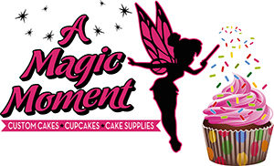 a-magic-moment-custom-cakes